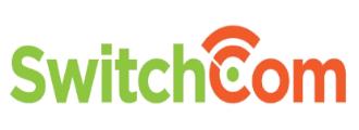switchcom